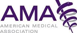 Ardis Dee Hoven, M.D., Inaugurated as 168th President of AMA