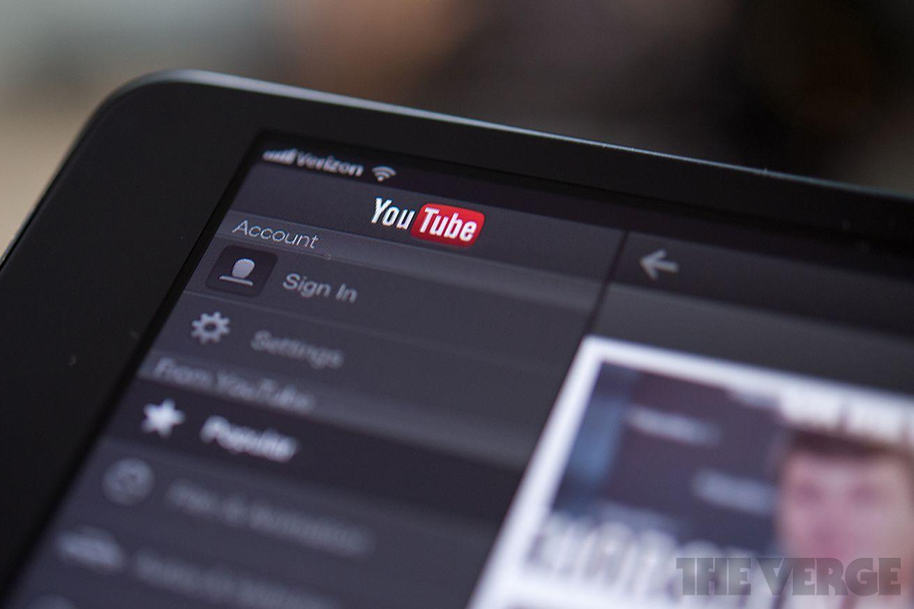 FBI arrests Colorado man for threatening to kill police in YouTube comments
