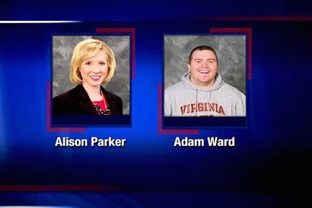WDBJ TV News Shooting Draws Shock on Social Media as Hillary Clinton Calls to 'Stop Gun Violence'