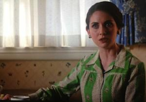 Mad Men Recap: 'It's All About What It Looks Like'