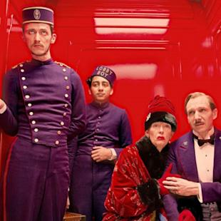 Why 'Grand Budapest Hotel' Will Be Mainstream Box-Office Hit (Video)
