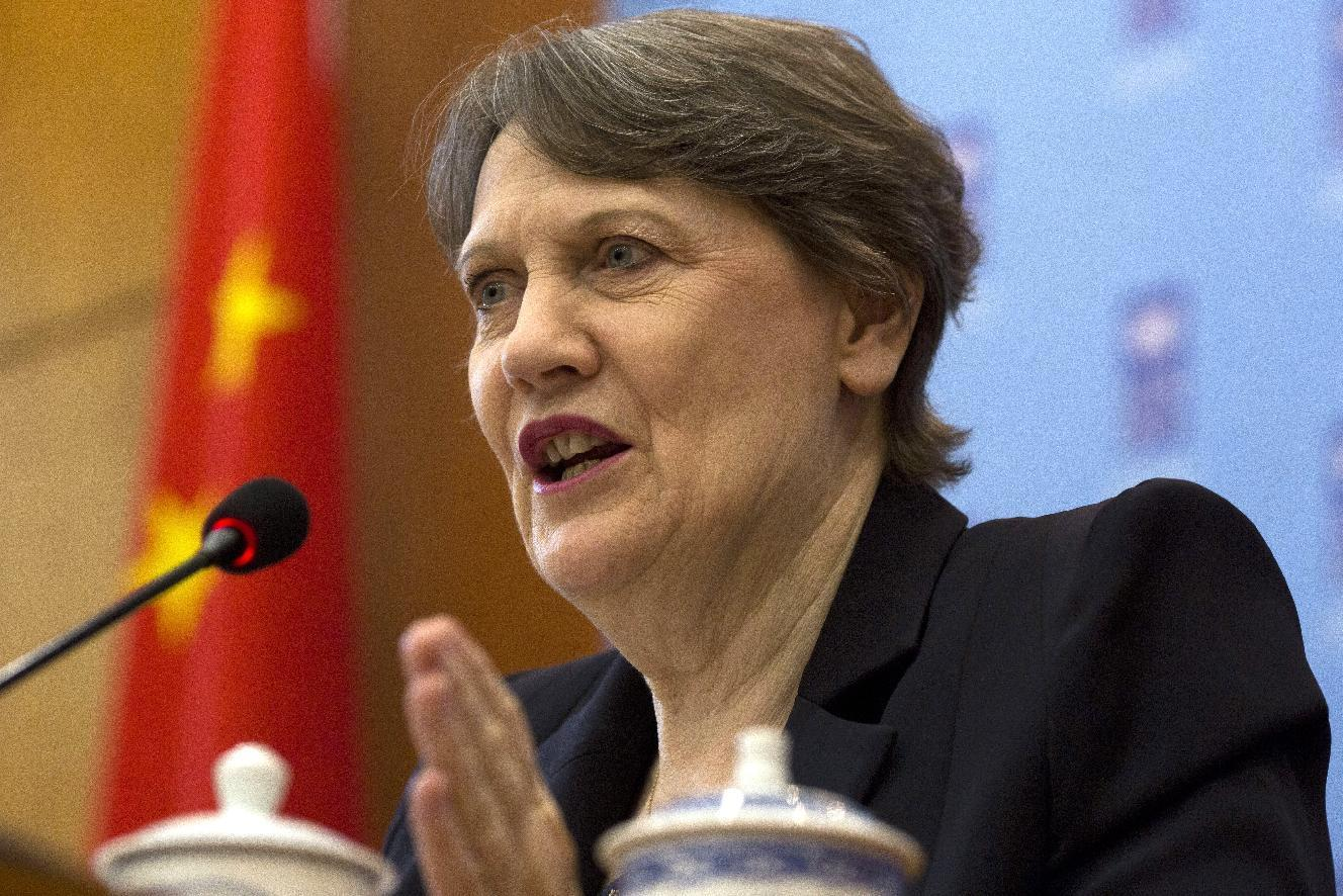 UN official praises China's assistance to Nepal after quake