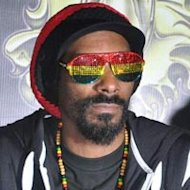 Snoop Dogg: 'I would love to work in Bollywood'