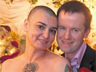 Sinead O&#x002019;Connor, Bipolar And &#x002018;Very Unwell,&#x002019; Cancels Tour Amid Latest Twitter Meltdown