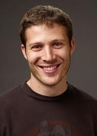'Friday Night Lights' Zach Gilford Lands 'Devil's Due' Lead