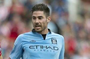 Garcia: We can still catch Manchester United in title race