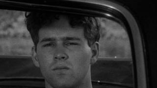 The Last Picture Show (English Trailer 1)
