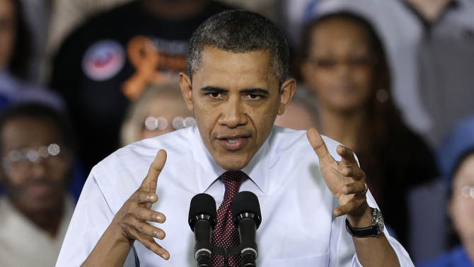 Voter disdain spreads as 'fiscal cliff' looms