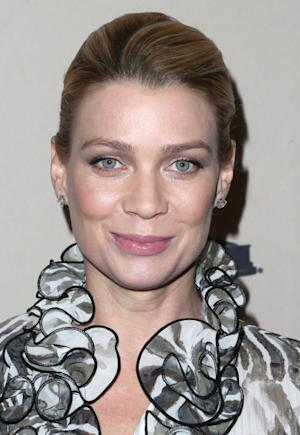 Laurie Holden attends The Academy Of Television Arts & Sciences Presents An Evening With 'The Walking Dead' at the Leonard H. Goldenson Theatre on February 5, 2013  -- Getty Images