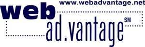 Web Ad.vantage Celebrates 15 Years of Digital Marketing Excellence