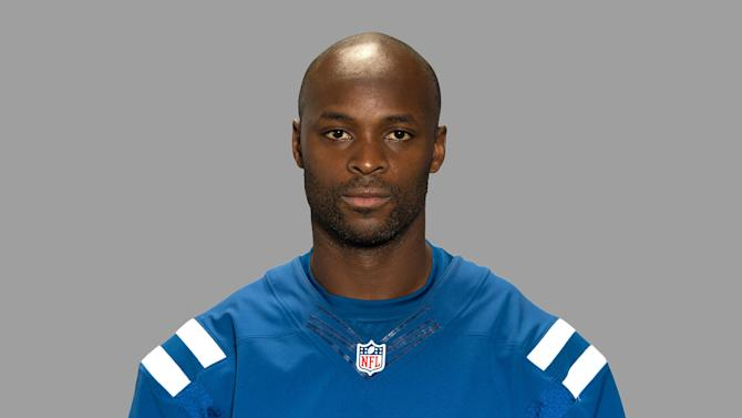 Colts parting ways with longtime standout WR Reggie Wayne