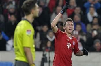 Bundesliga Preview: Mainz-Bayern Munich