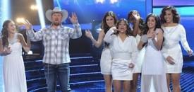 RATINGS RAT RACE: 'X Factor' Performance Finale Down From 2011, Miss Universe & 'Chicago Fire' Up