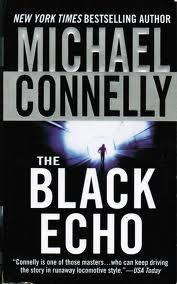 Amazon Orders Cop Drama Pilot Based On Michael Connelly's Harry Bosch Novels
