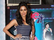 Chitrangda Singh&#39;s role was re-written for I, ME AUR MAIN