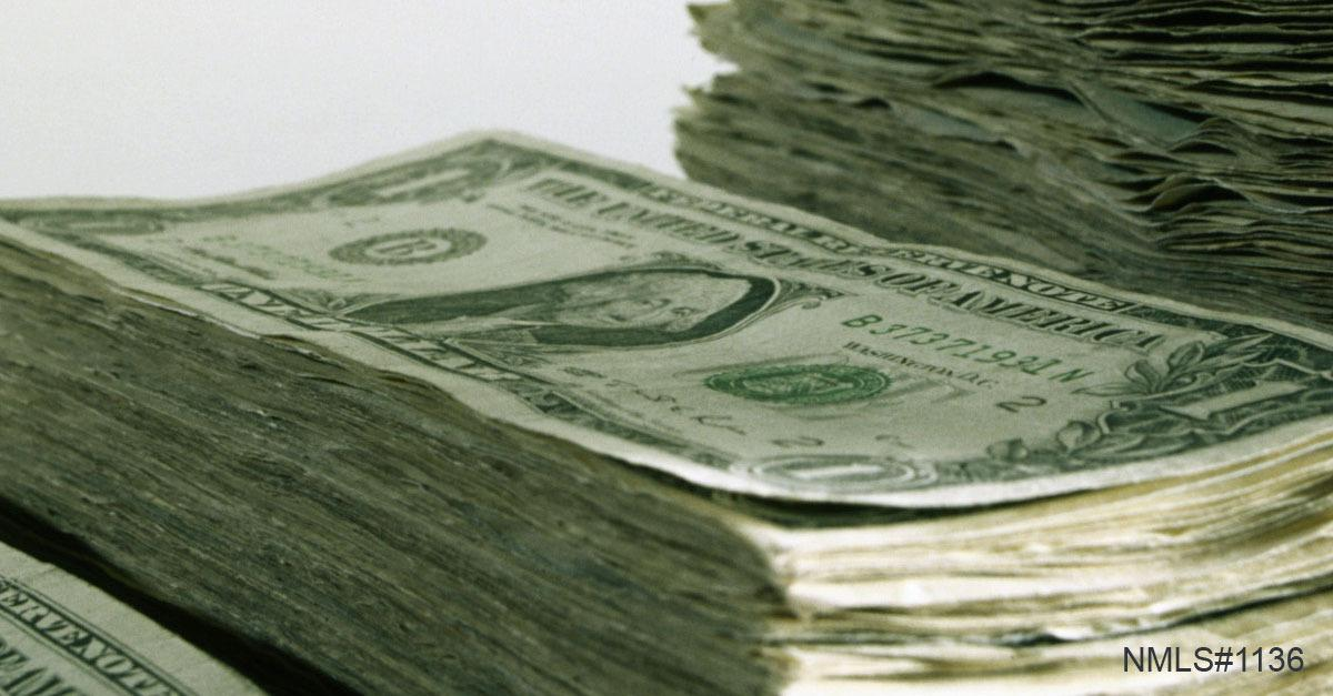 Maintain cash flow for your business!