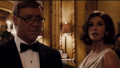 Broken City - Clip - What …