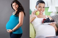 4 Important Tips on Keeping Fast During Pregnancy