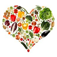 3 Features to Market Health Food Products More Effectively image Heart Healthy Foods