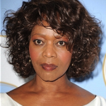 Alfre Woodard Joins 'Copper', 'Under The Dome' & 'Switched At Birth' Add Recurring