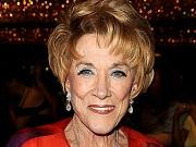 'Young and the Restless' Reveals Katherine Chancellor Death Plans