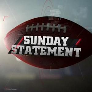 Sunday Statements: Super Charged or Bills stampede?