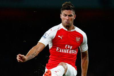 Arsenal vs. Newcastle 2015 live stream: Start time, TV schedule and how to watch online