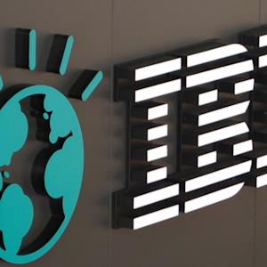 IBM Taps Into Twitter's Data With New Partnership