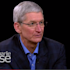 Tim Cook Holds Firm On iMessage Security: It's Encrypted, And We Don't Have A Key