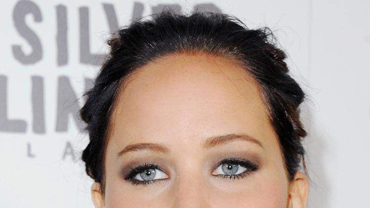 """Silver Linings Playbook"" - Los Angeles Special Screening"