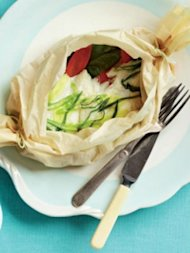 10 healthy dinners for 2013