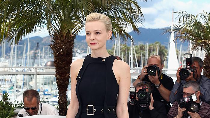'Inside Llewyn Davis' Photocall - The 66th Annual Cannes Film Festival