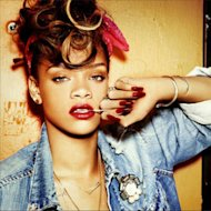 Rihanna for River Island Collection Announced!