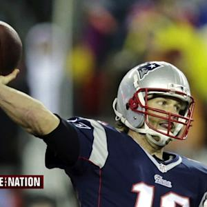 "Questions still surround New England Patriots over ""deflate-gate"""