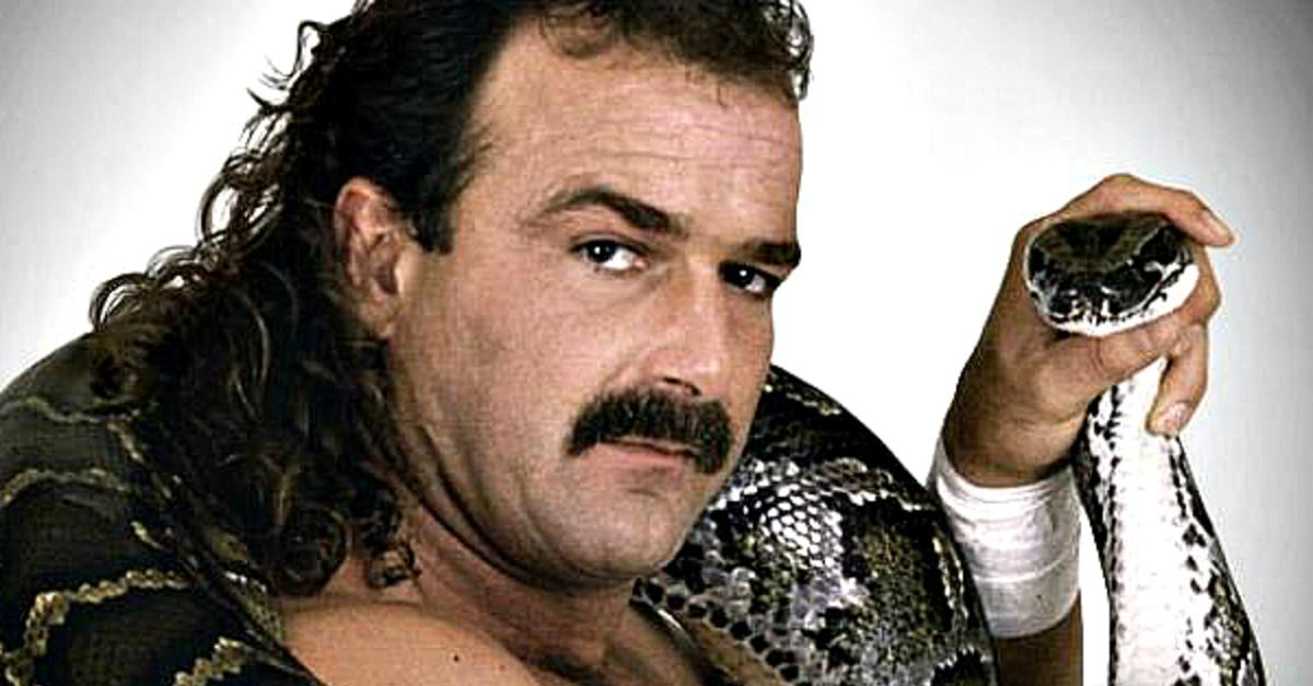 Wrestlers Who Should've Been WWE Champions