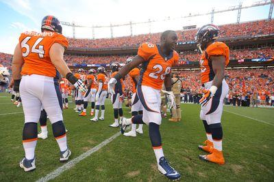 Montee Ball could be traded to Cowboys, fantasy value remains in limbo