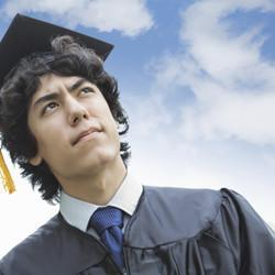 Dear Graduates, Put Your Online Superpowers To Work