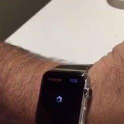Tech Reporter Shows Off Apple Watch, Accidentally Buys Xbox One