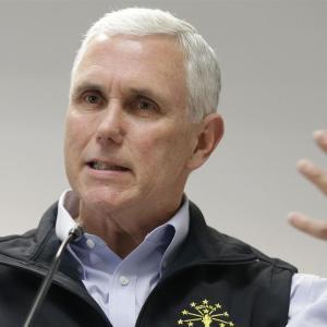 Indiana Declares Public Emergency Over HIV Epidemic