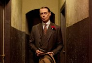 Steve Buscemi | Photo Credits: Macall B. Polay/HBO