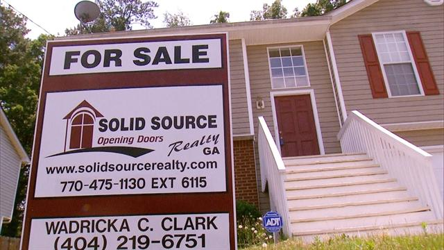 New rules protect homebuyers from risky loans