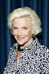 Photo of Honor Blackman