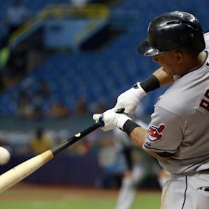 Fantasy update: Michael Brantley (6/30)