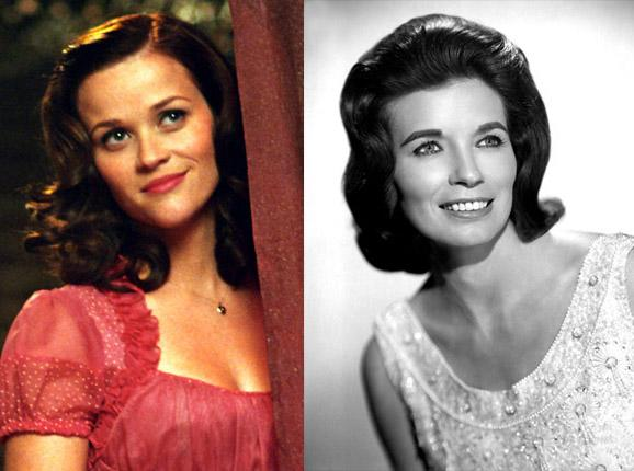 june carter cash reese witherspoon