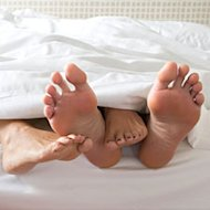 http://media.zenfs.com/en-US/blogs/partner/feet-in-bed-225.jpg