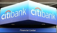 Citibank is the consumer banking arm of US banking giant Citigroup. The company paid a $2 million fine to a state regulator and fired a junior analyst over a probe into leaks of confidential information on Facebook's public offering, officials said Friday