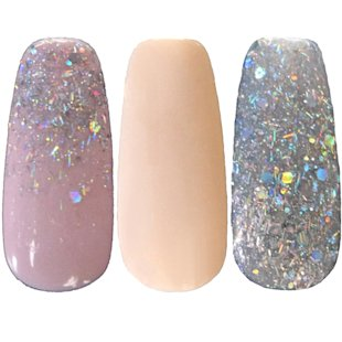 To celebrate the release of Disney's Oz The Great and Powerful , OPI