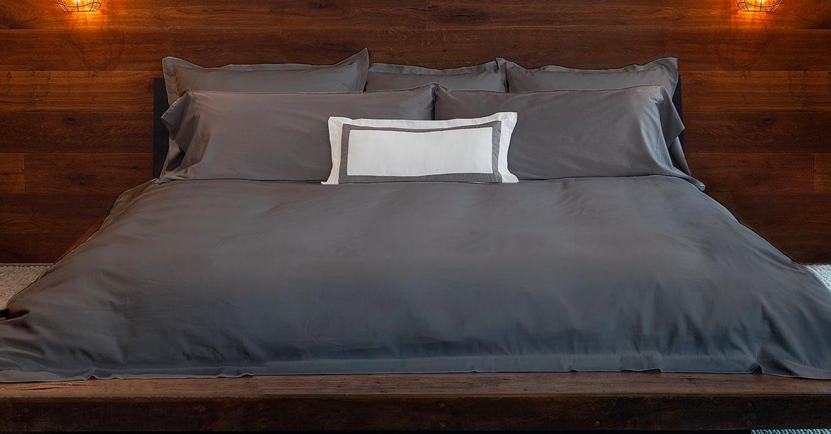 The Most Sensible Way To Buy Bedding
