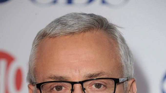 "Dr. Drew Pinsky of ""Dr. Drew's Lifechangers""attends the CBS, The CW, and Showtime 2011 Summer TCA Party at The Pagoda on August 3, 2011 in Beverly Hills, California."