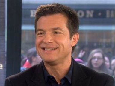 Jason Bateman Talks New 'Classic …